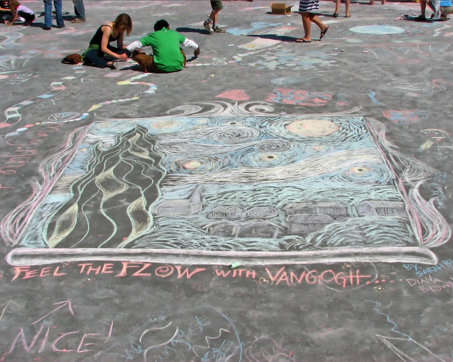 Chalk_flood_38