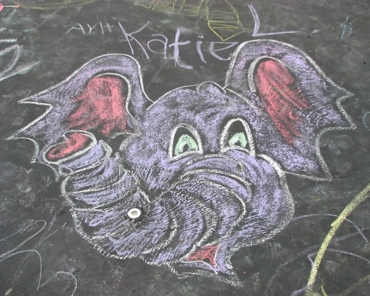 Chalk_flood_33
