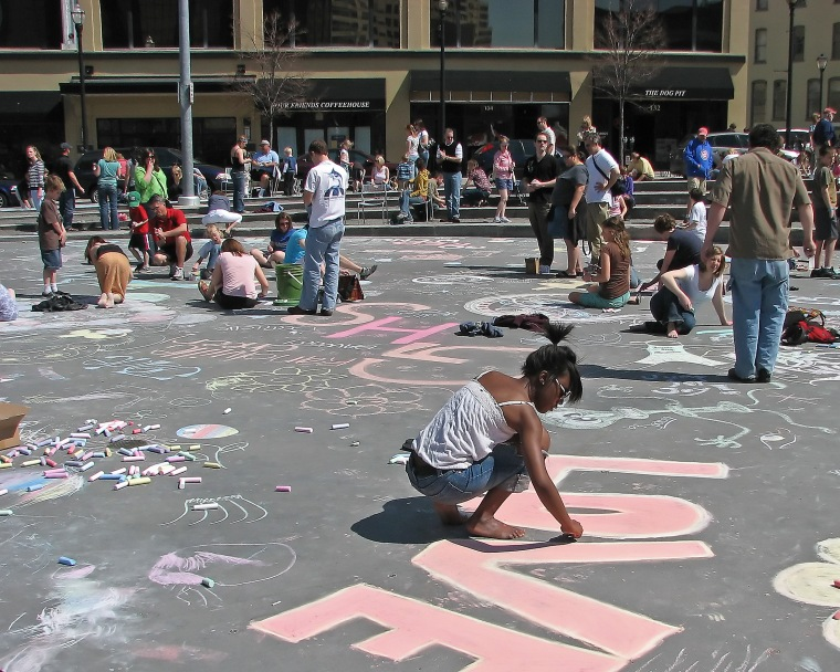 Chalk_flood_6
