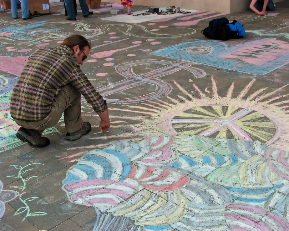 Chalk_flood_15