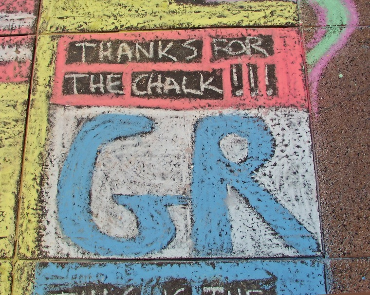 Chalk_flood_53