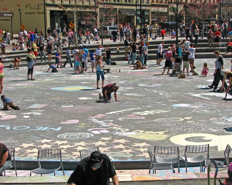 Chalk_flood_4