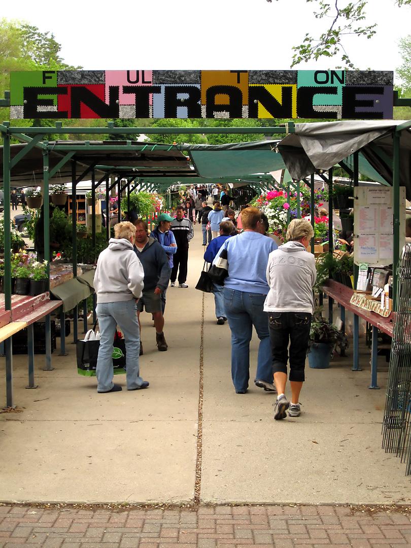 Farmers_market_5-30-09