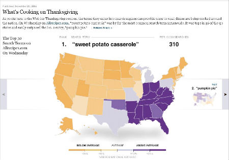 Thanksgiving_map2