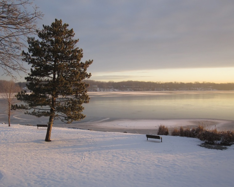 Sunday_morning_in_december_0