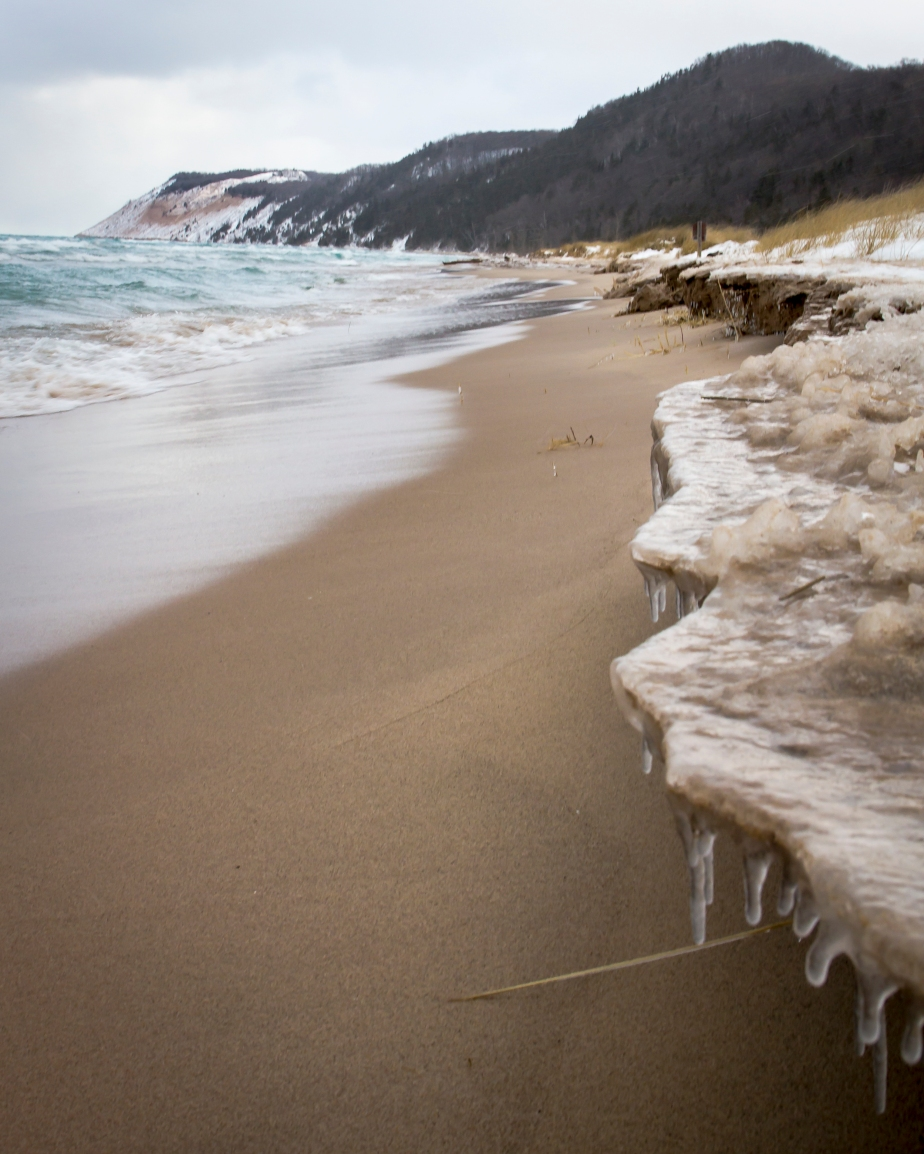 Sleeping Bear Dunes-2224