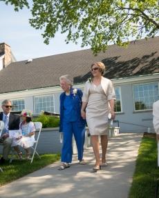 Camp-Salas wedding-3887