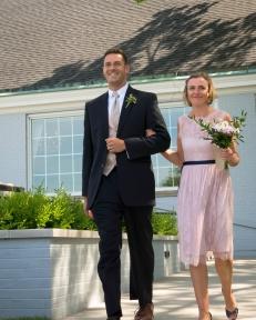Camp-Salas wedding-3890