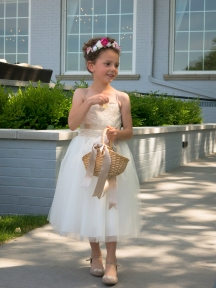 Camp-Salas wedding-3894