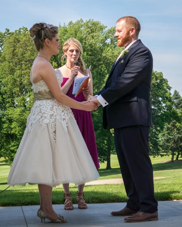 Camp-Salas wedding-3909