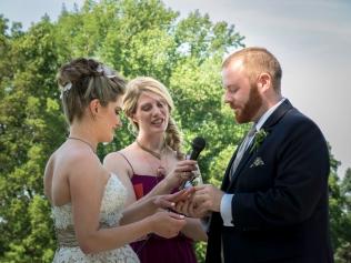 Camp-Salas wedding-3914