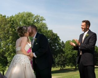 Camp-Salas wedding-3916