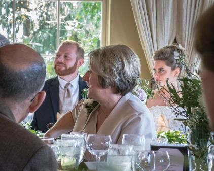 Camp-Salas wedding-3932