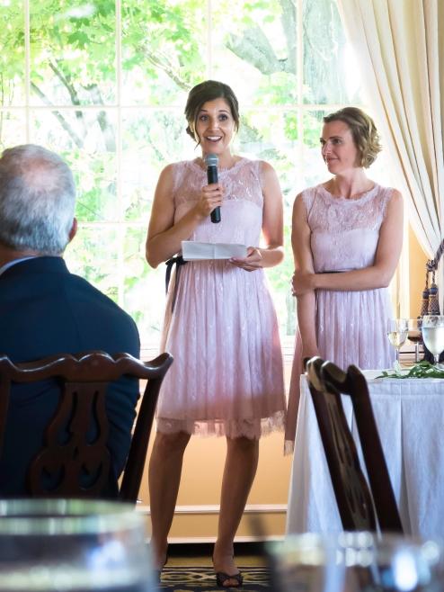 Camp-Salas wedding-3937