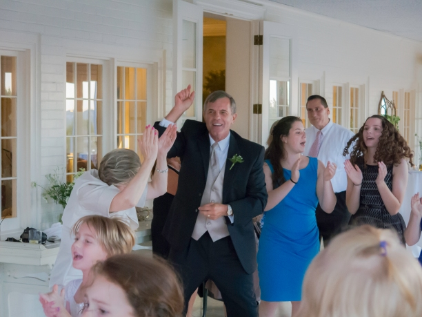 Camp-Salas wedding-3988
