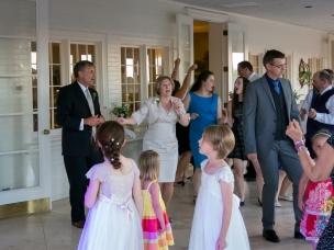 Camp-Salas wedding-3996