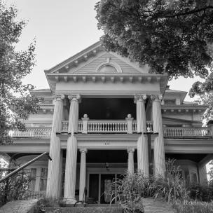 Heritage Hill Madison-2