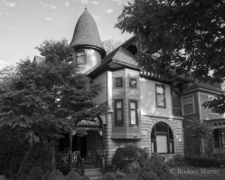 Heritage Hill Madison--3