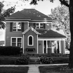 Heritage Hill Madison--4