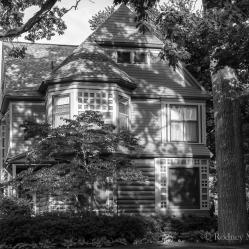 Heritage Hill Madison SE 5274