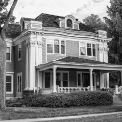 Heritage Hill - Madison SE
