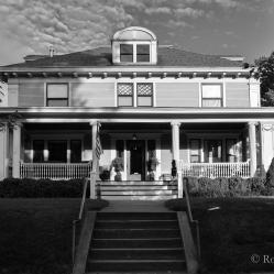 Heritage Hill Madison-