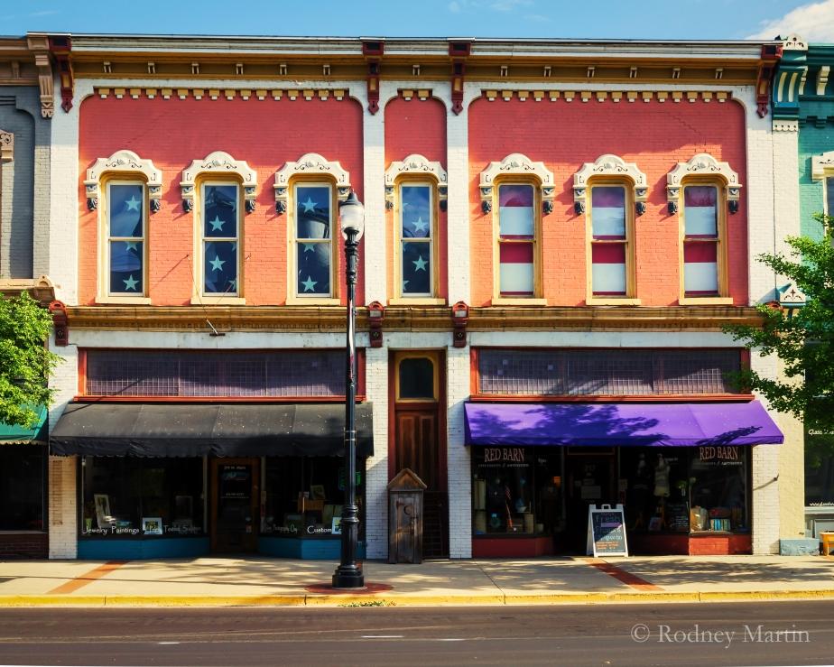 Lowell Main Street-1-2