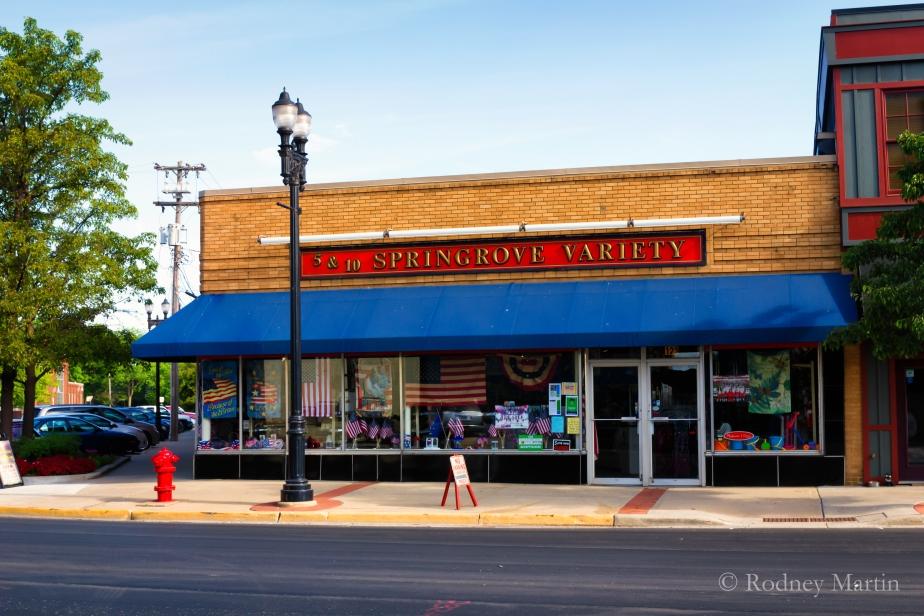Lowell Main Street-1-4