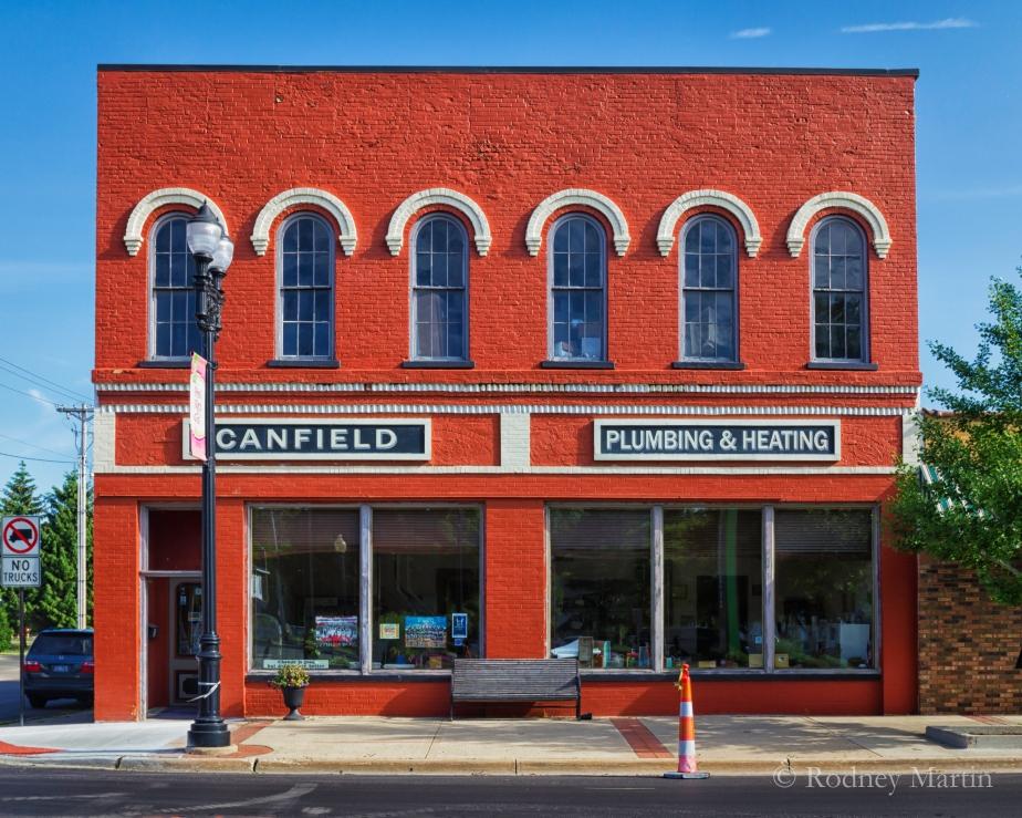 Lowell Main Street-1-5