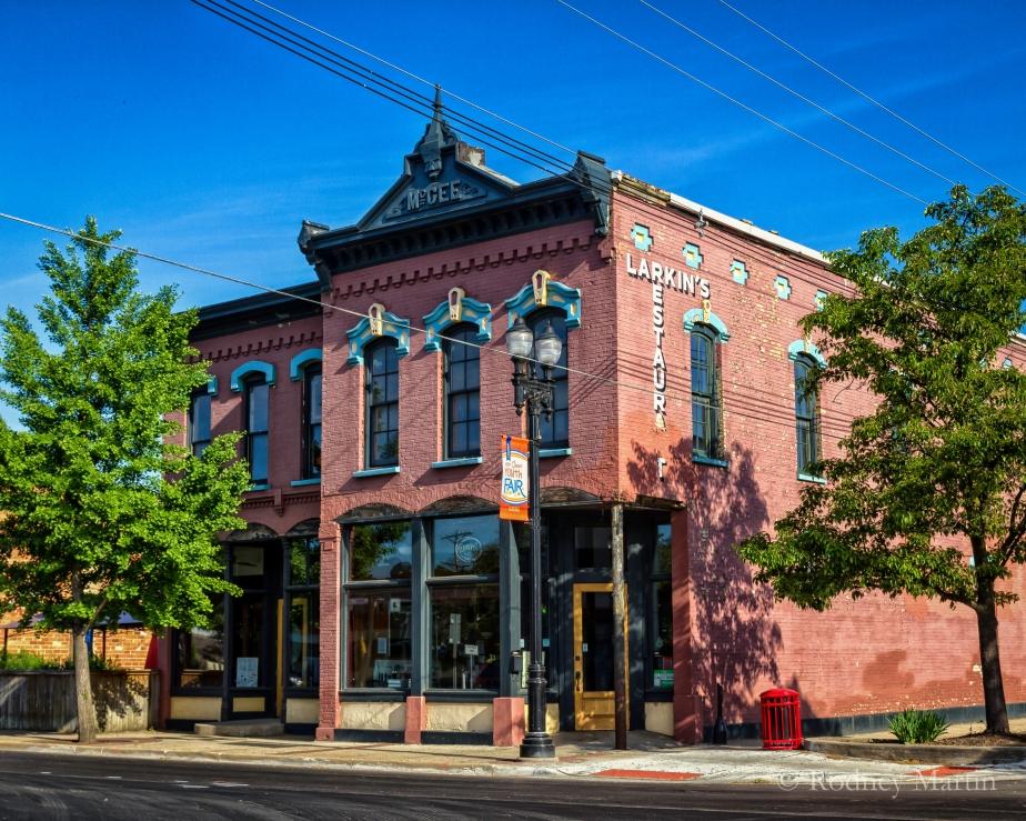 Lowell Main Street-1
