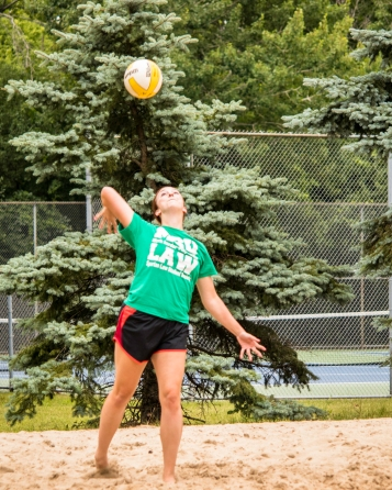 Summer Clerk Volleyball-1206