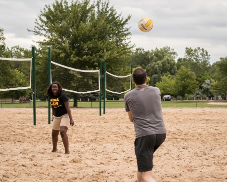 Summer Clerk Volleyball-1228