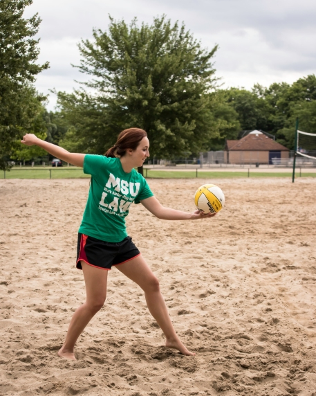 Summer Clerk Volleyball-1235