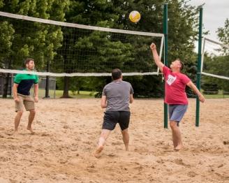 Summer Clerk Volleyball-1286