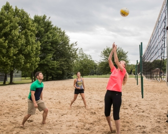 Summer Clerk Volleyball-1299