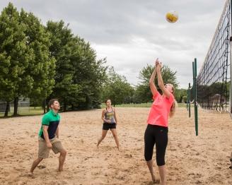 Summer Clerk Volleyball-1299