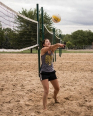Summer Clerk Volleyball-1321