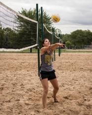 Summer Clerk Volleyball-1321
