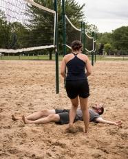 Summer Clerk Volleyball-1324