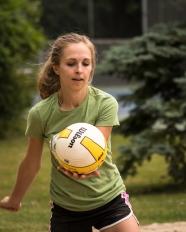 Summer Clerk Volleyball-1329