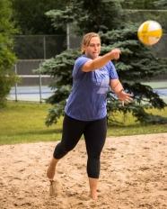Summer Clerk Volleyball-1332