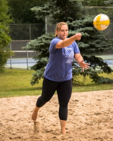 Summer Clerk Volleyball-1332