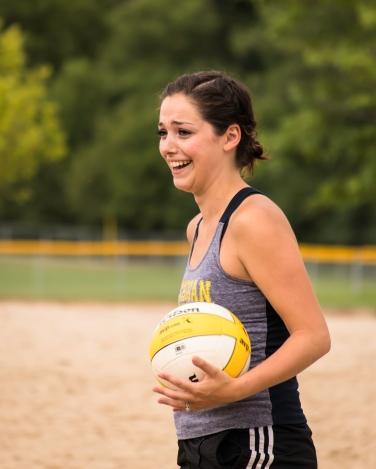 Summer Clerk Volleyball-1352