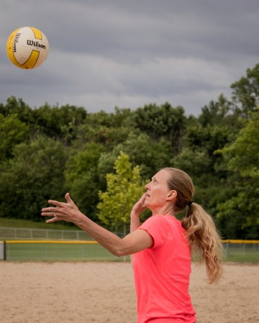 Summer Clerk Volleyball-1357