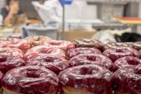 D'Arts Donuts-3017