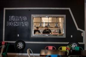 D'Arts Donuts-3035
