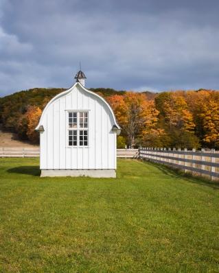 dh-day-barn-4258