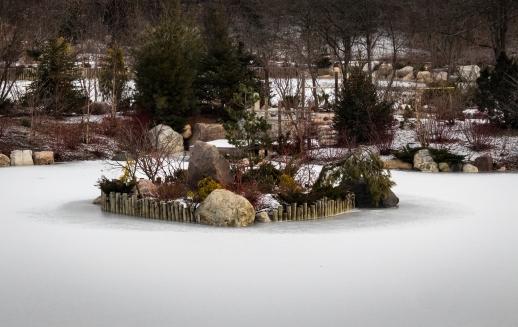 meijer-garden-5775