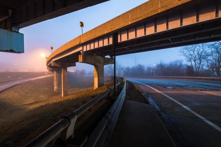 overpass-5881