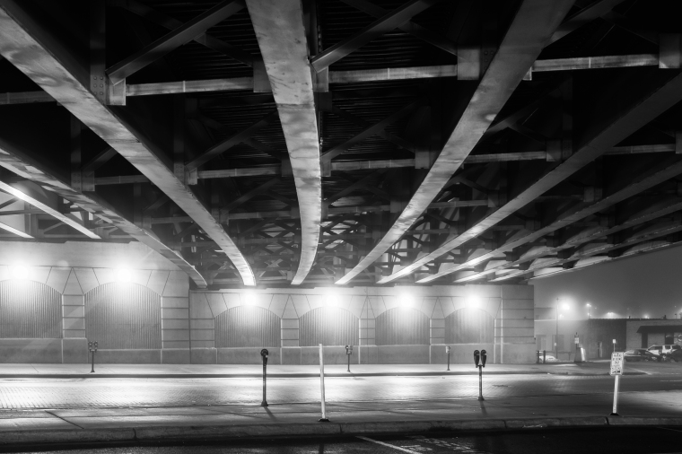 underpass-5876